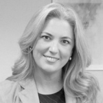Carmen Alsina